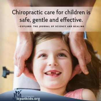 family chiropractor north liberty, ia; family chiropractor 52317; icpa chiropractor north liberty, ia; international chiropractic pediatrics association north liberty ia; icpa north liberty, ia